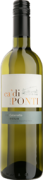 Ca di Ponti Catarratto IGT Sicilia 75cl