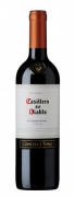 Chateau Los Boldos Tradition Carmenere 75cl