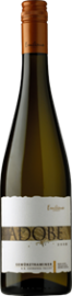 Emiliana ADOBE Gewurztraminer 75cl