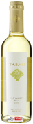Tabalí Late Harvest Muscat 37.5cl