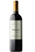 Tamaya Winemakers Selection Carmenere 75cl