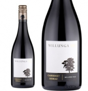 Willunga 100 Cabernet/Shiraz 75cl