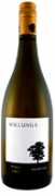 Willunga 100 Pinot Gris 75cl