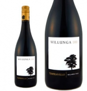 Willunga 100 Tempranillo 75cl