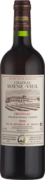 Chateau Mayne-Vieill Fronsac Bordeaux 75cl