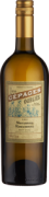 Rigal 'Vin Orange' Gros Manseng, Gascogne 75cl