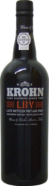 Krohn LBV Port 2005 75cl