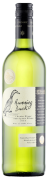 Running Duck Chenin Blanc 75cl
