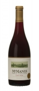 McManis Pinot Noir, California 75cl