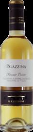Araldica Passito 'Palazzina' Moscato 37.5cl